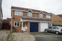 3 bedroom semi detached house to rent in Scarning Dereham Norfolk
