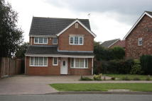 Kingswood Avenue Detached property to rent