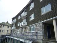 2 bed Apartment in Lambhay Street, Barbican...