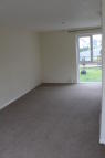 2 bed End of Terrace house to rent in Deer Park Drive...