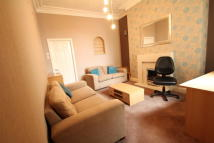 Apartment to rent in Ground Floor Flat...