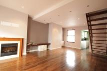 2 bed Terraced home in Victory Street, Plymouth