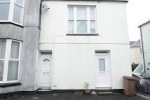 1 bed End of Terrace property in Headland Park, Plymouth