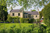 Country House to rent in Englishcombe, BA2