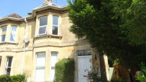 Apartment to rent in Newbridge Road...