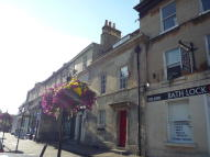 Maisonette to rent in Claverton Buildings...
