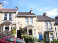 House Share in Clarence Street, Bath...