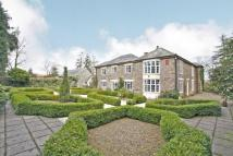 5 bedroom Character Property for sale in White Grit, Minsterley...