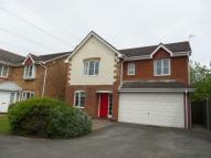 5 bedroom Detached home in Fennel Close,  Bispham...