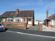 2 bed Bungalow to rent in Everest Drive,  Bispham...