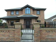 4 bedroom Detached property in Hardhorn Road...