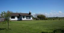 Detached Bungalow for sale in Neds Lane, Pilling, PR3