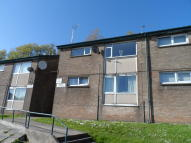 1 bedroom Flat for sale in Scorton Avenue, Layton...