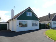 Detached Bungalow in Hornby Avenue, Larkholme...