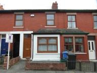 2 bedroom Terraced property to rent in Longfield Place...