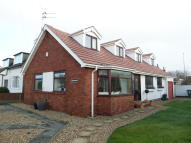 Detached Bungalow in Rowland Lane...