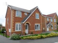 Detached home to rent in Tennyson Drive,  Bispham...