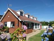 3 bed Bungalow for sale in Rowland Lane,  Cleveleys...