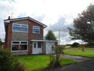 3 bed Detached property in Formby Avenue,  Rossall...