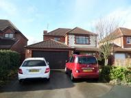Detached home in Norton Vale,  Thornton...