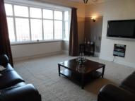 2 bed Terraced property in Red Bank Road,  Bispham...