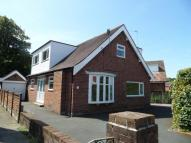 4 bedroom Detached home to rent in Stafford Avenue...