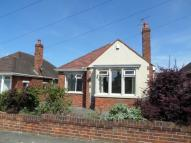 2 bedroom Bungalow in Cambray Road...