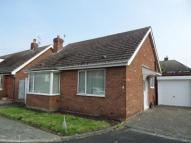2 bedroom Bungalow to rent in Norwich Place,  Bispham...