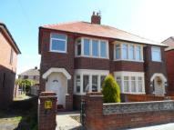 3 bed Terraced property to rent in Carcroft Avenue...