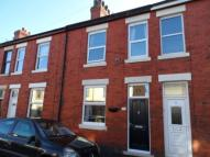 2 bedroom Terraced property to rent in Curzon Road...