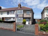 3 bed Terraced property in Melbourne Avenue...