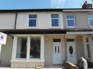 3 bed Terraced property to rent in Nutter Road,  Thornton...