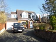 3 bedroom Detached house for sale in Park Lane, Preesall...