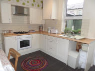 2 bedroom Terraced property to rent in Wilford Street, Layton...