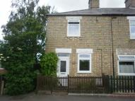 2 bedroom Terraced home to rent in March