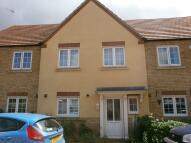 3 bedroom Terraced home to rent in Kinderley Close...