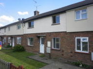 3 bed Terraced property to rent in Long Sutton