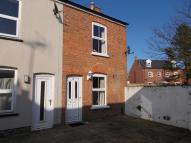 End of Terrace property in Long Sutton