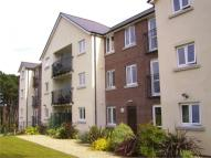 1 bed Retirement Property in Station Road, Cardiff...