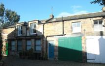 1 bed Mews for sale in Carlton Terrace Mews...