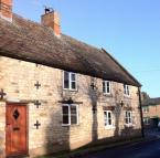 2 bedroom Cottage in Manor Lane, Kineton...
