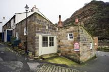2 bedroom Cottage in Beckside, Staithes...