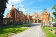 2 bedroom Apartment for sale in Caldecote Hall Drive...
