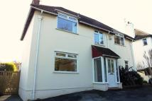 4 bed Detached house in Sandgate, Folkestone...
