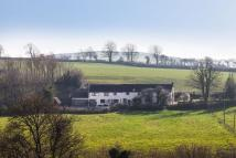 4 bed Detached home for sale in Pontantwn, Nr Carmarthen...