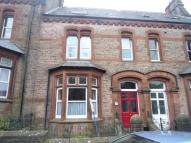Lowther Street Terraced property for sale