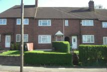 Terraced home for sale in Kingsground, London...
