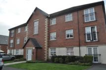 2 bedroom Apartment in Clements Way, Liverpool...