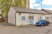 1 bed Semi-Detached Bungalow in 180 Crandbrook Road...