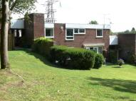 Maisonette for sale in Courtwood Lane, Croydon...